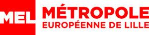 Metropole Européenne de Lille